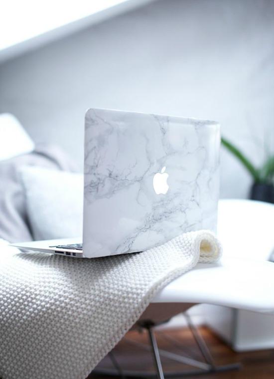 DIY marble tutorials on passionshake20