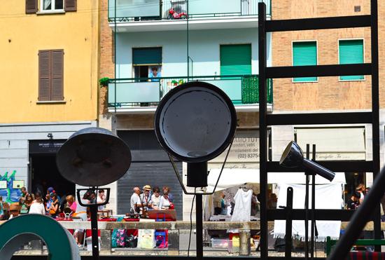 Milano Naviglio Grande Market 11 (1 of 1)
