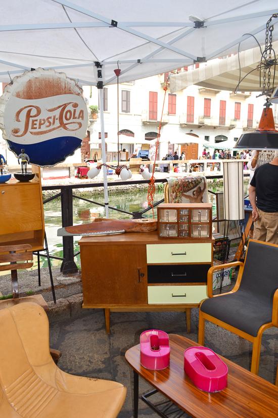 Milano Naviglio Grande Market 14 (1 of 1)