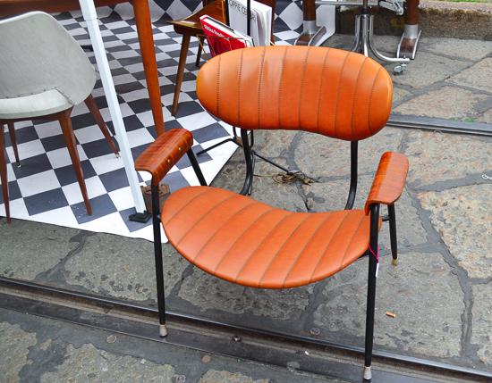 Milano Naviglio Grande Market 17 (1 of 1)