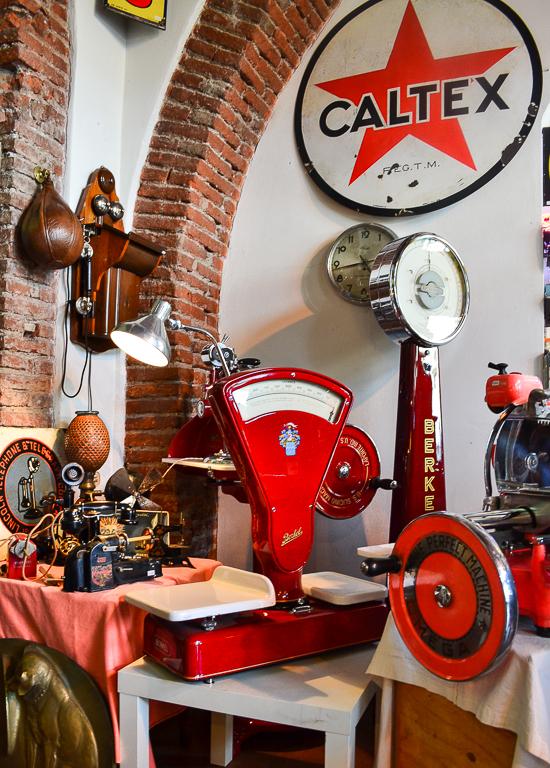 Milano Naviglio Grande Market 2 (1 of 1)