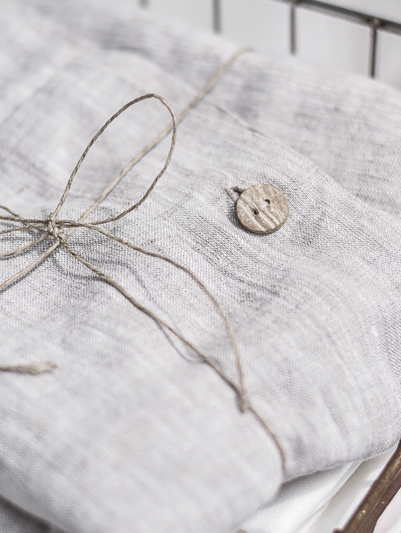 Styling Rough Linen collection 12