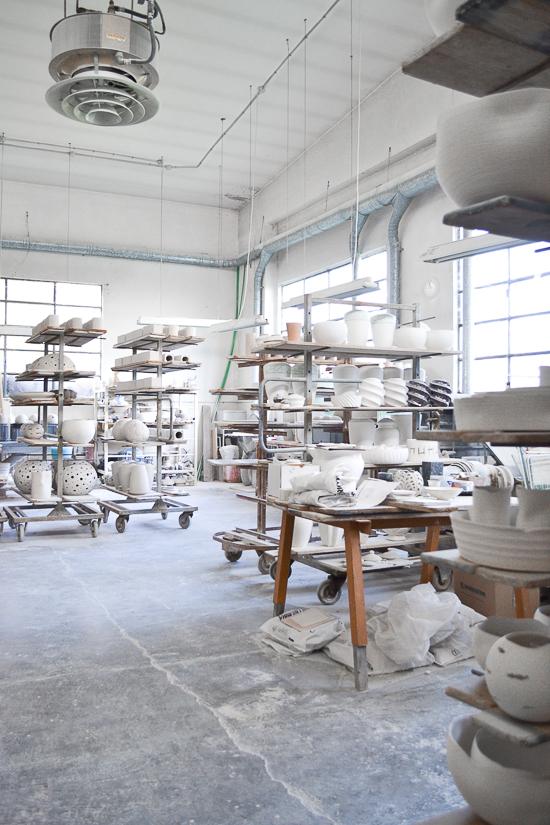 ceramics-passionshake-1 (1 of 1)
