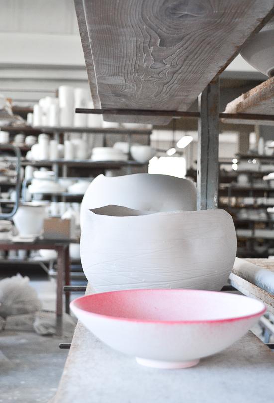 ceramics-passionshake-2 (1 of 1)