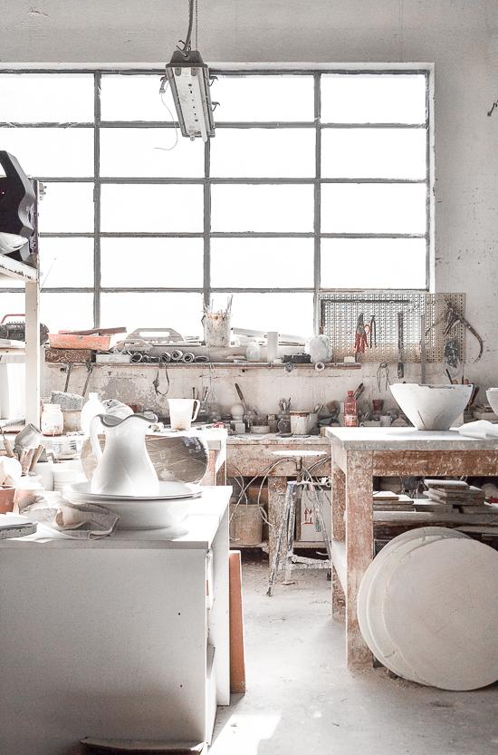 ceramics-passionshake-35 (1 of 1)