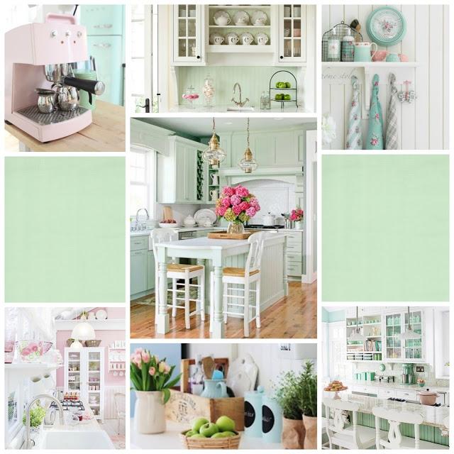 Kitchen Ideas2