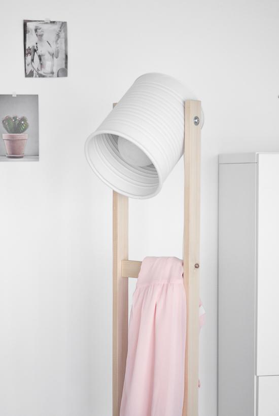 lamp 42 (1 of 1)