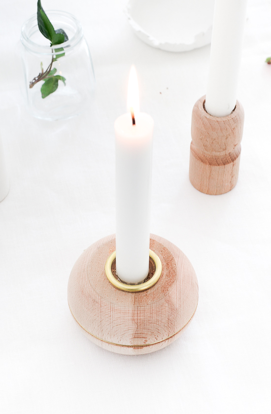 passionshake candle holders 4