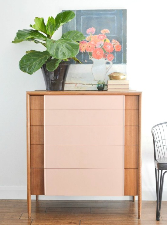 passionshake mid-century diy furniture6