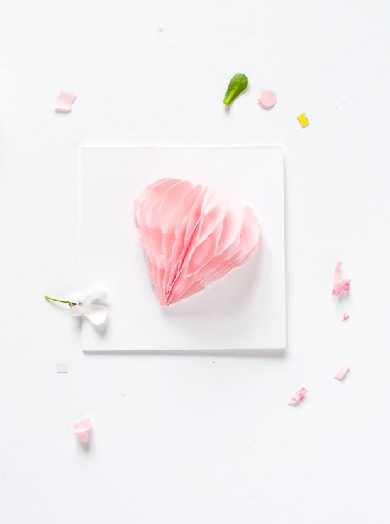 passionshake-vday-115 (1 of 1)
