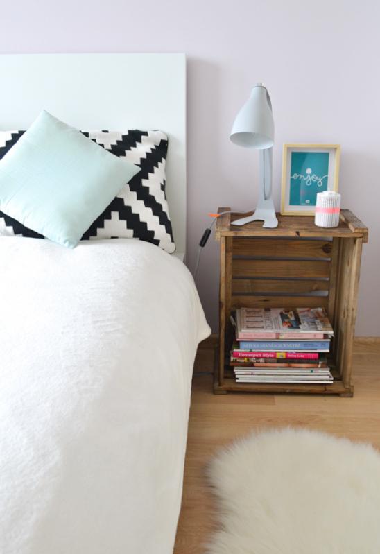 passioonshake-bedroom