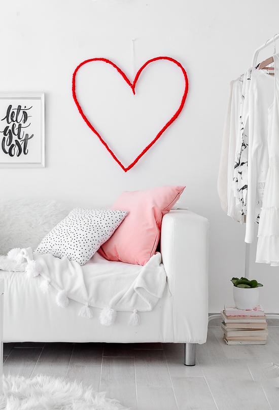 valentine's day 1 (1 of 1)