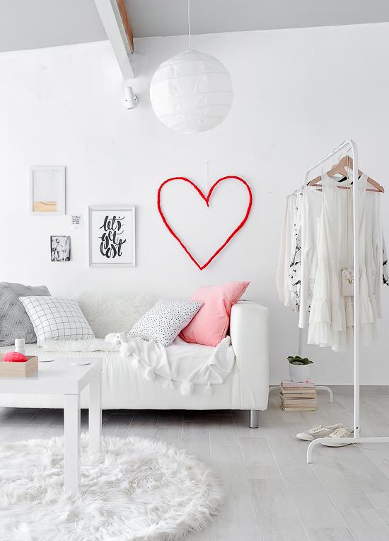 valentine's day inspiration (1 of 1)