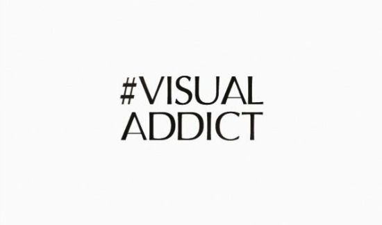 visual addict