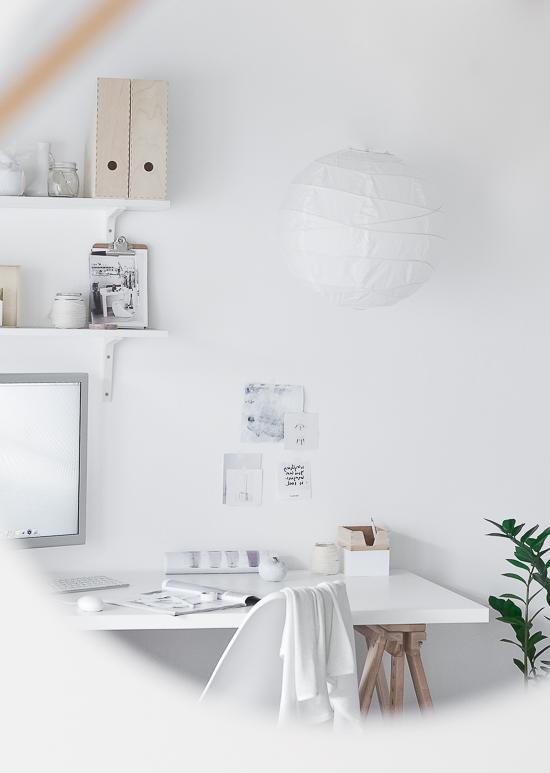 workspace passionshake