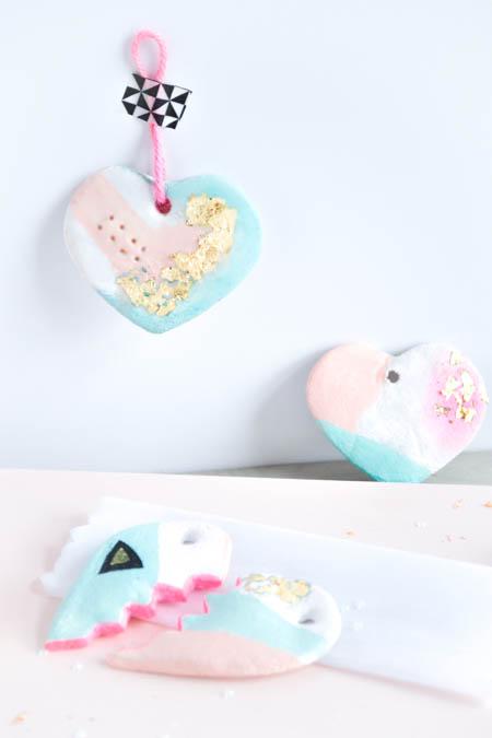 Valentine's day gift idea