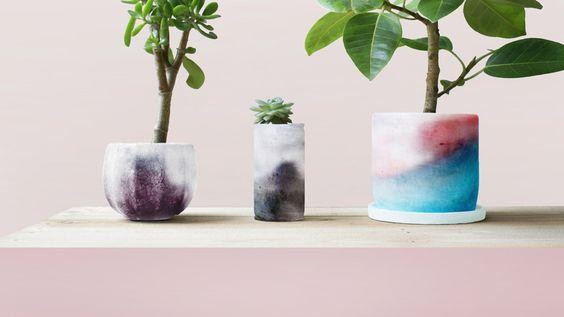 8 Favourite design finds from Salone del Mobile 2016