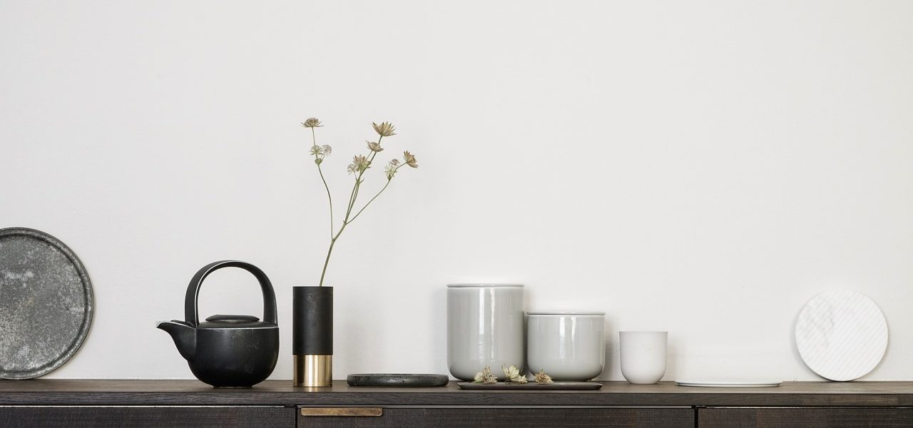 Style Your IKEA Kitchen With Details From World's Best Designers