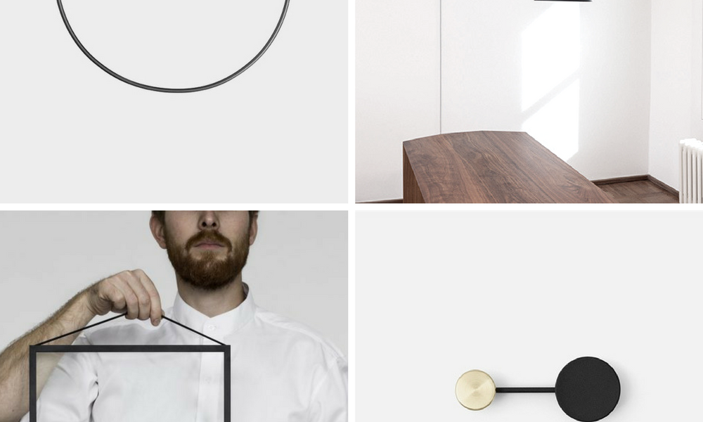 4 DIYable DESIGN CONCEPTS to Try Now