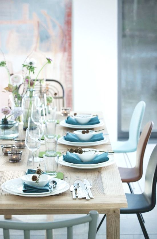 10_table_decor_ideas-passionshake-12