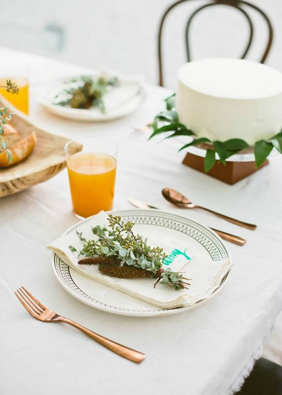 10_table_decor_ideas-passionshake-2