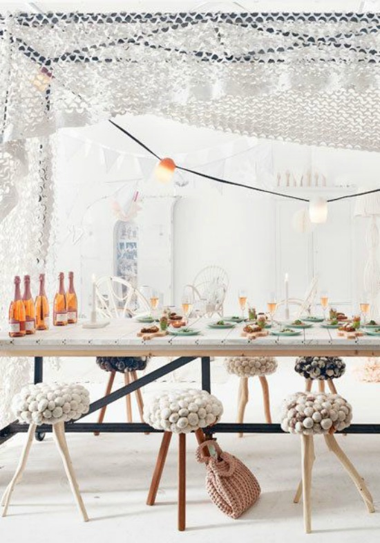 10_table_decor_ideas-passionshake-4