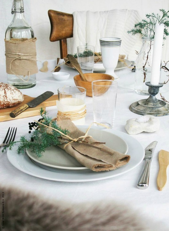10_table_decor_ideas-passionshake-7