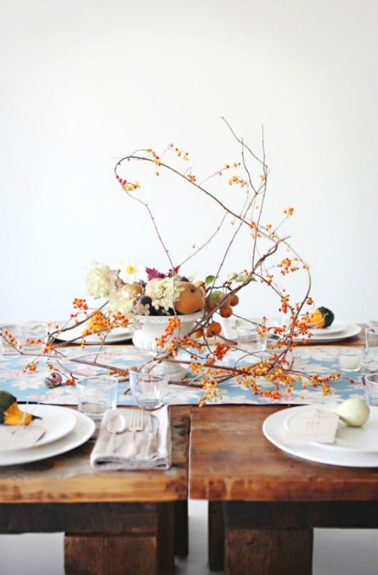 10_table_decor_ideas-passionshake-8
