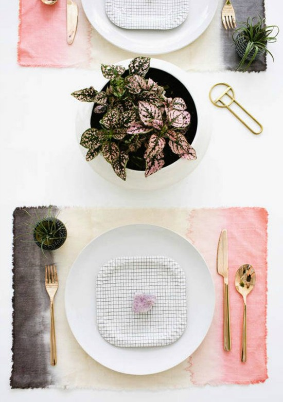10_table_decor_ideas-passionshake-9