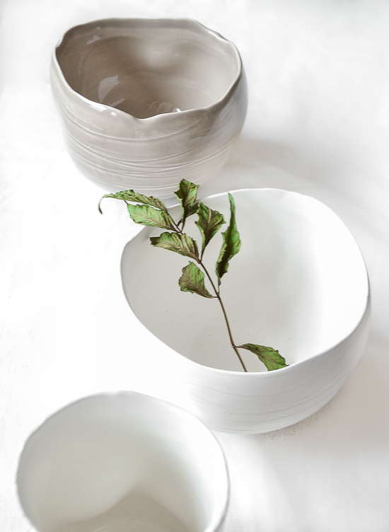 passionshake ceramics styling agata dimmich