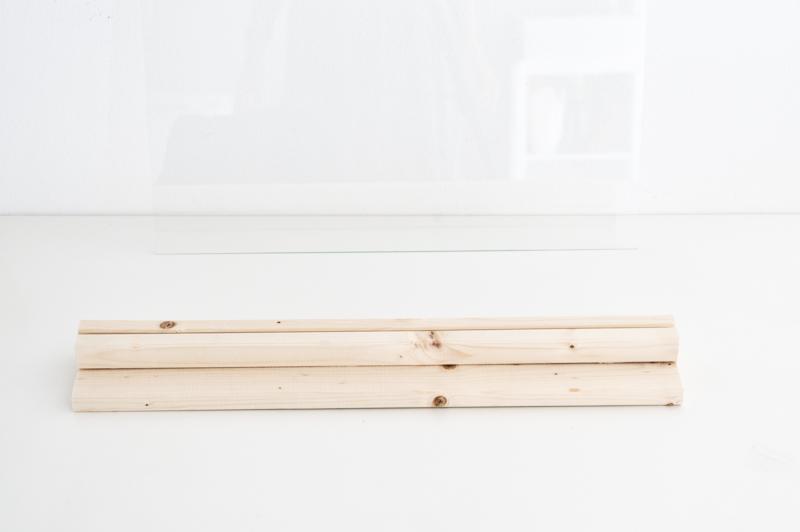 DIY Desk Organizer For Back-To-School Days