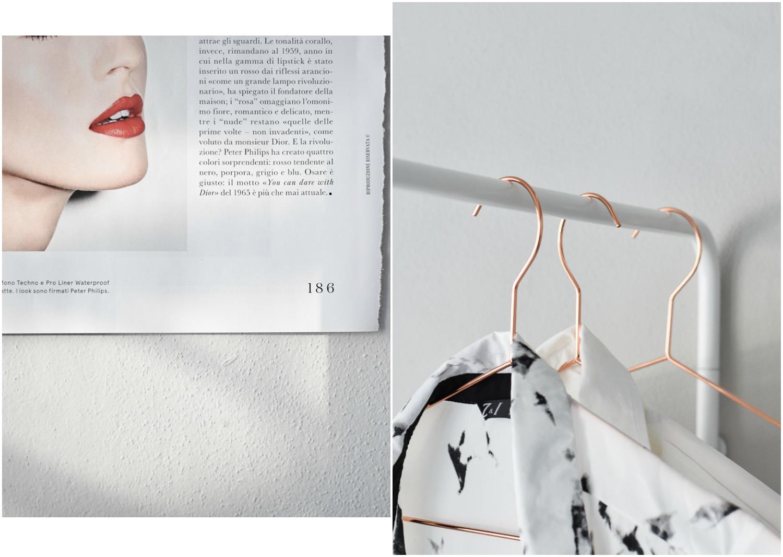 minimal wardrobe ideas