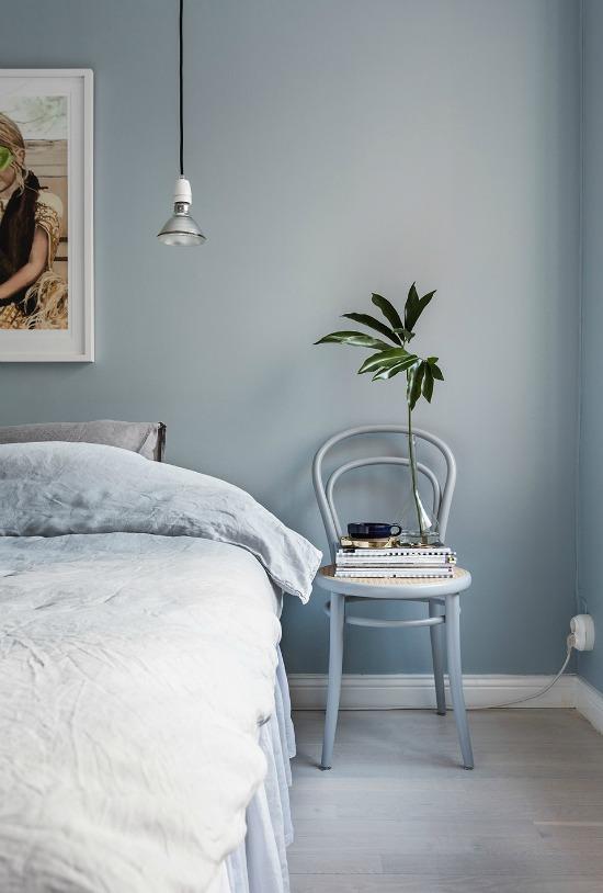 blue bedroom passionshake