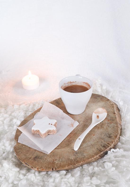 coffee-passionshake4 (1 of 1)