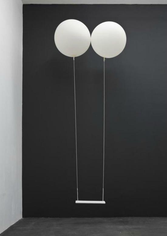 inspiration balloons