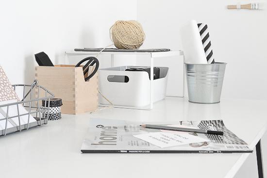 interior-styling-passionshake.com-44 (1 of 1)