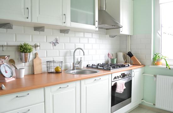 kitchen100-1-of-1-