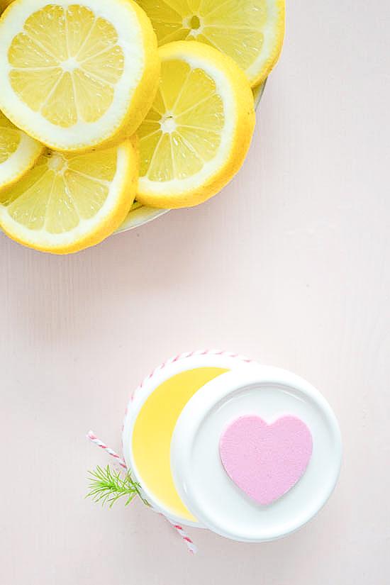 lemonlotion-passionshake1 (1 of 1)