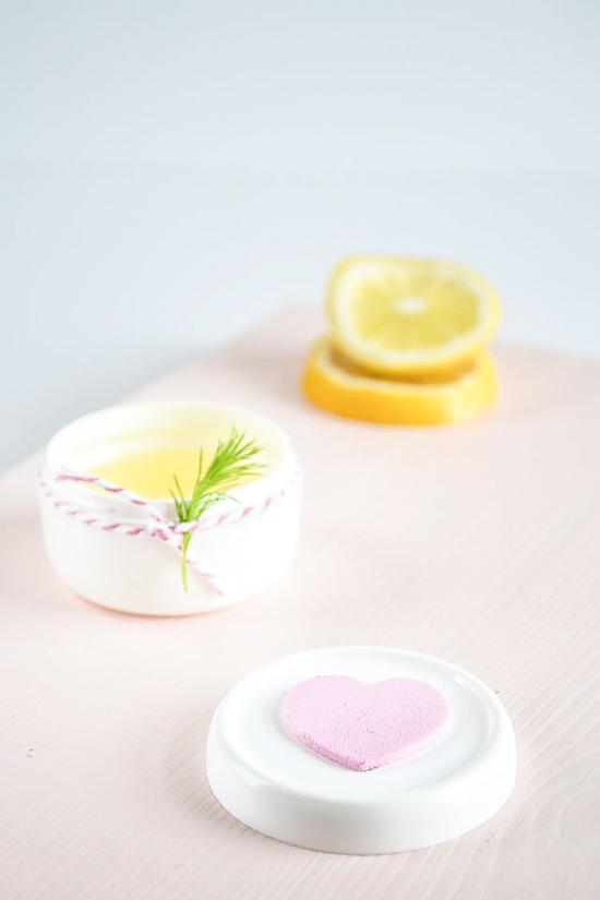 lemonlotion-passionshake2 (1 of 1)