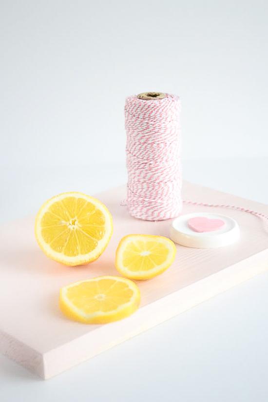 lemonlotion-passionshake3 (1 of 1)