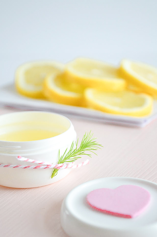 lemonlotion-passionshake4 (1 of 1)