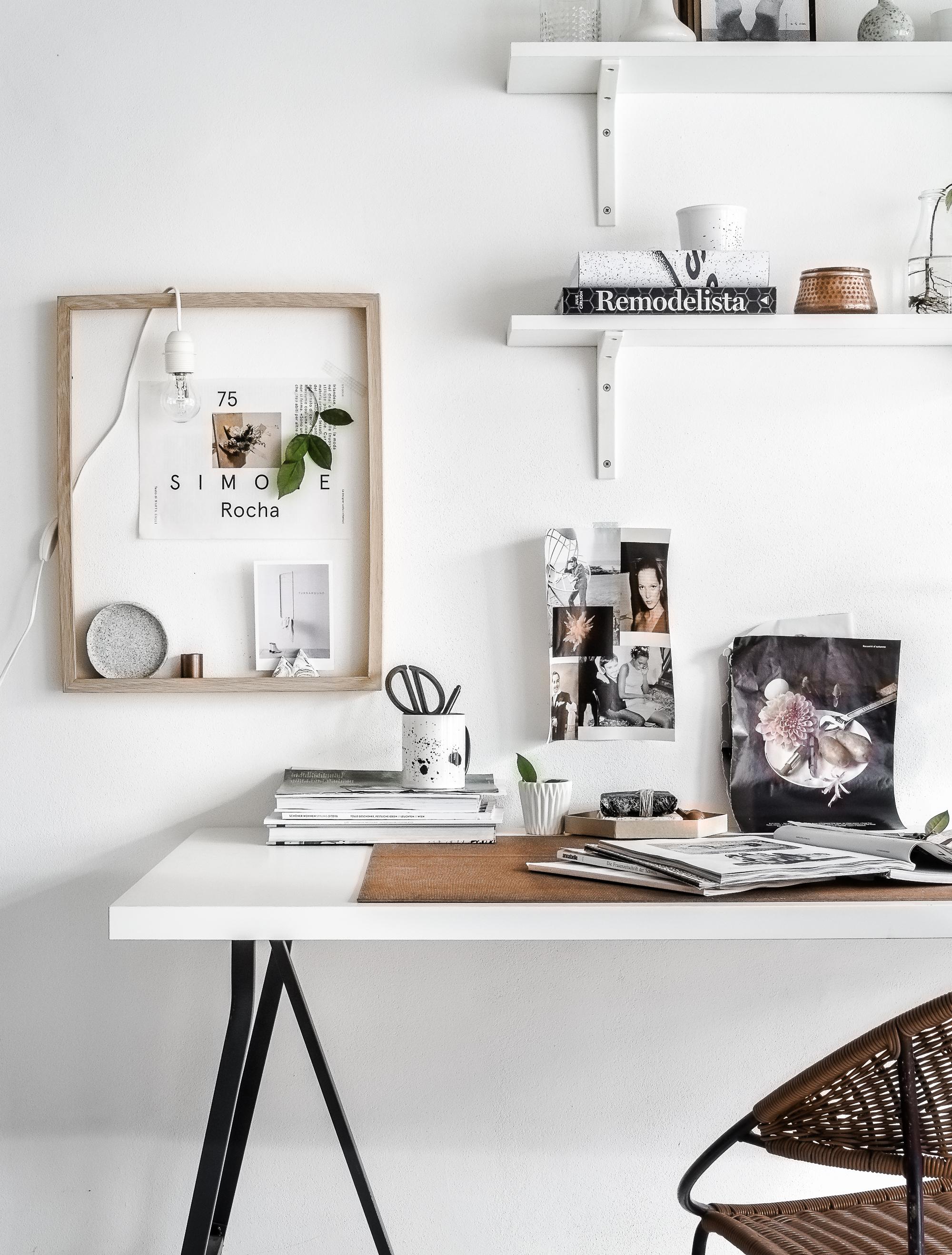 office34