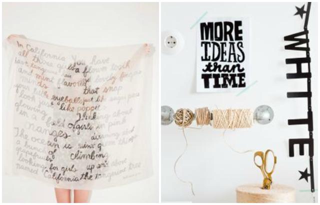 paper.passionshake.blog_
