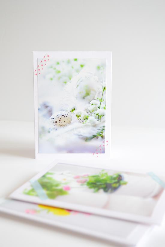 passionshake-card5-1-of-1-