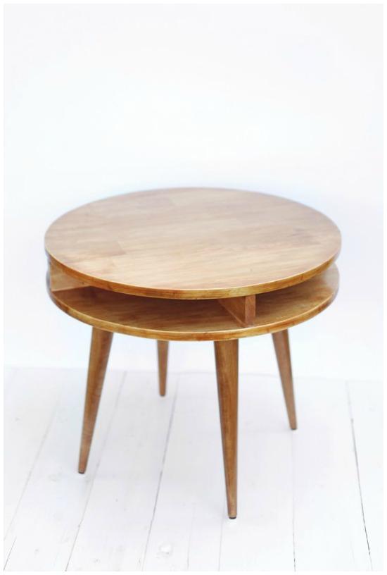 passionshake mid-century diy furniture3