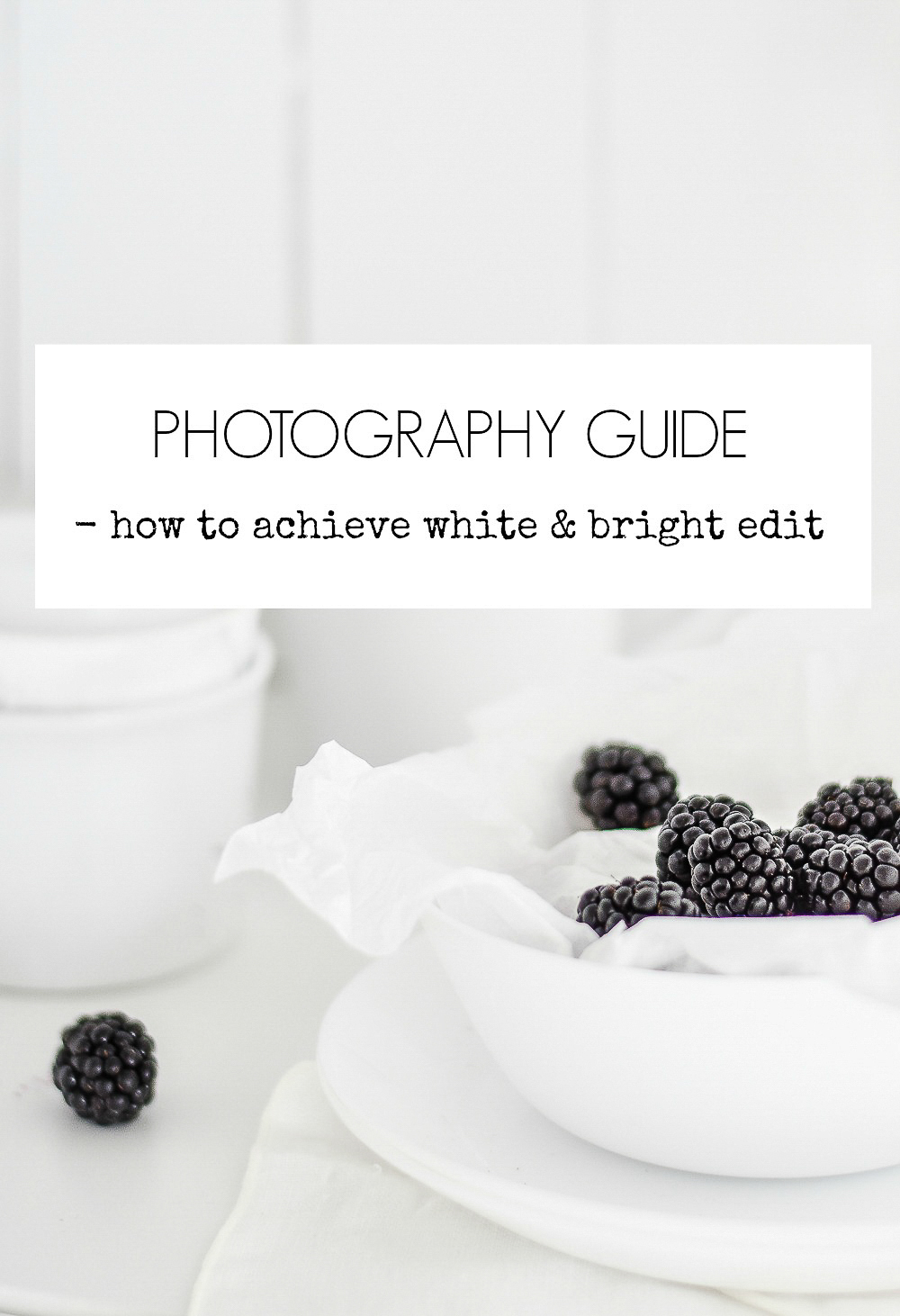 white-and-bright2