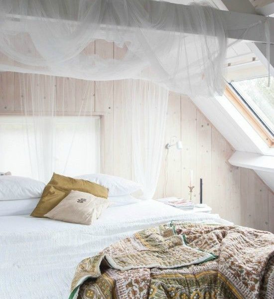 11 bedrooms you will never want to leave
