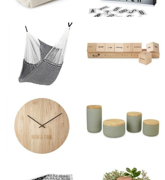 Uncommon Goods – great products, greater cause
