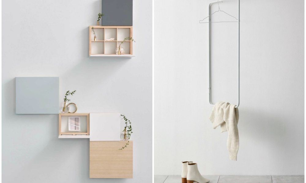 5 Favourite design finds from Habitare 2016