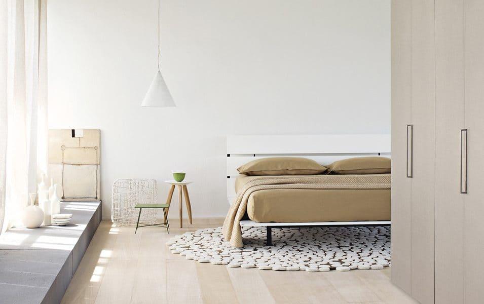 Milan Design Week: Flou and Natevo Favourites